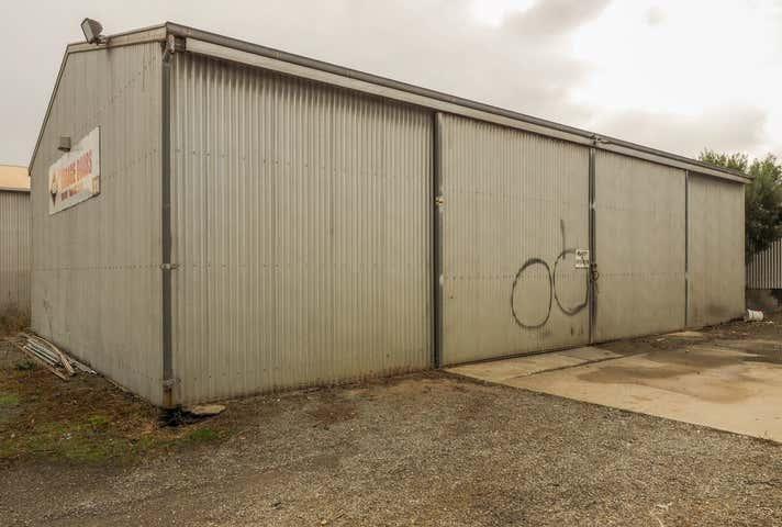 23 Marino Avenue Port Lincoln SA 5606 - Image 1