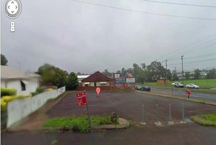 1 Fairleigh St Glendale NSW 2285 - Image 1
