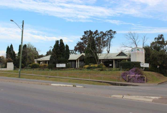 311 New England Highway Rutherford NSW 2320 - Image 1