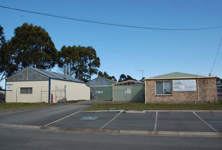 10-12 Thompson Avenue, George Town, Tas 7253