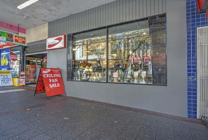 Shop 8+9, 83-87 Junction Street Nowra NSW 2541 - Image 1