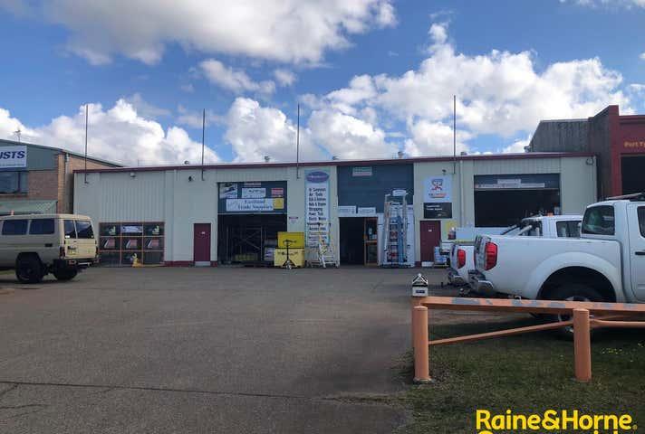 (L), 25 Jindalee Road Port Macquarie NSW 2444 - Image 1