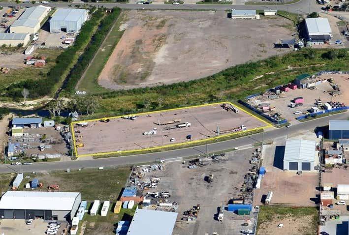 8-12 Elquestro Way Bohle QLD 4818 - Image 1
