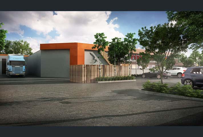 Lot 12 Old Port Wakefield Road Dublin SA 5501 - Image 1