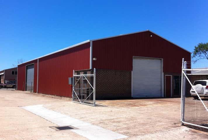 South Windsor NSW 2756 - Image 1