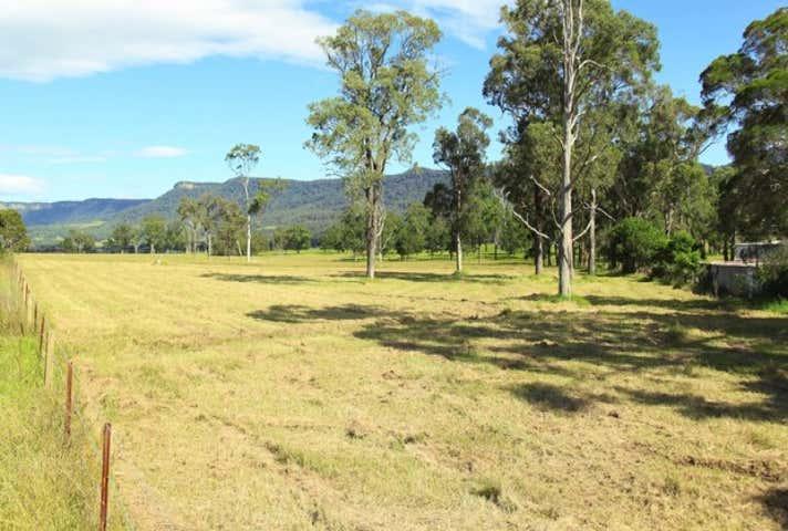 1 West dapto Road Dapto NSW 2530 - Image 1