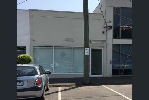 405 High Street Ashburton VIC 3147 - Image 1