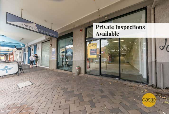 44-46 Beaumont St Hamilton NSW 2303 - Image 1