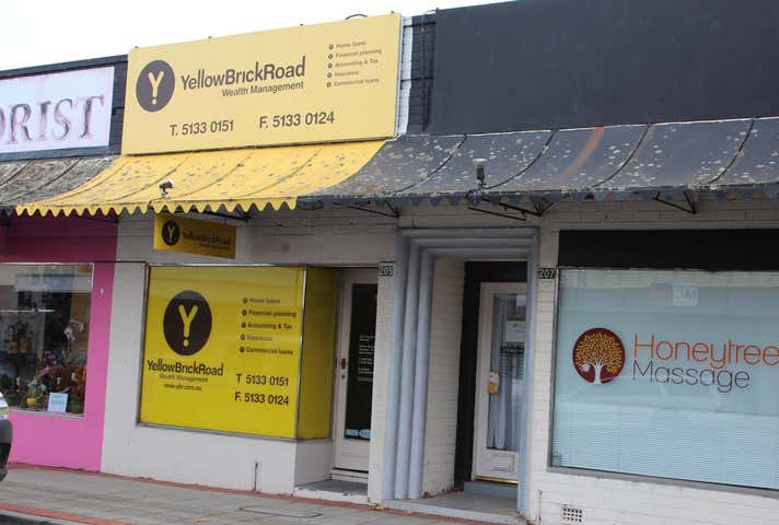 205 Commercial Road Morwell VIC 3840 - Image 1