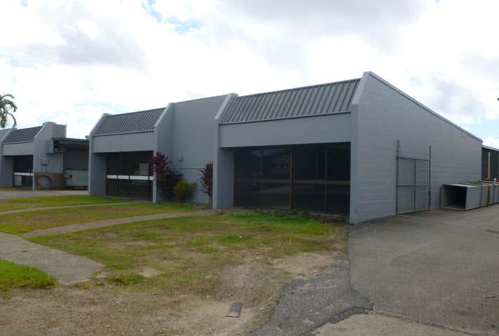 25/12-16 Morrison Street Portsmith QLD 4870 - Image 1