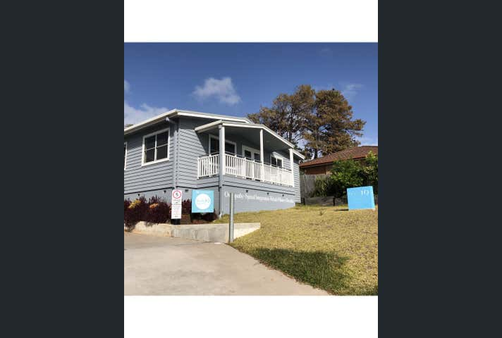 Suite 2, 98 Lake Road Port Macquarie NSW 2444 - Image 1