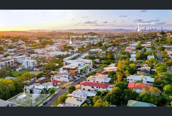 23-27 Raffles Street Mount Gravatt East QLD 4122 - Image 1