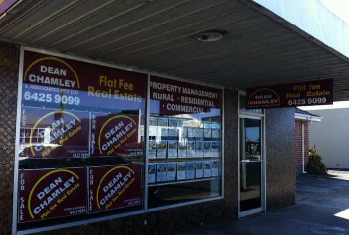 37 Queen Street West Ulverstone TAS 7315 - Image 1