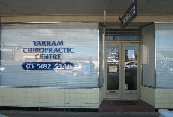 11 Yarram Street Yarram VIC 3971 - Image 1