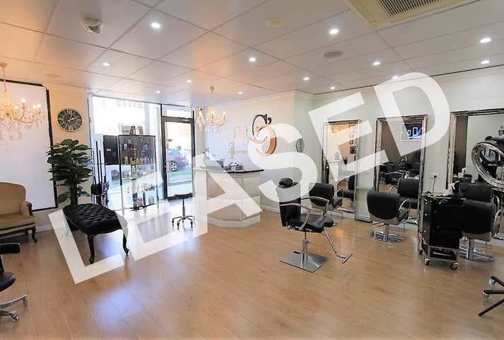 Shop 2/13-19 Hogben Street Kogarah NSW 2217 - Image 1