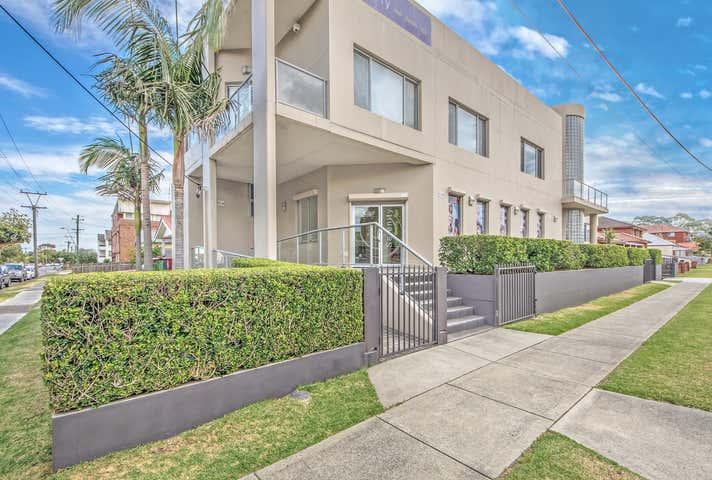 104 Kembla Street Wollongong NSW 2500 - Image 1