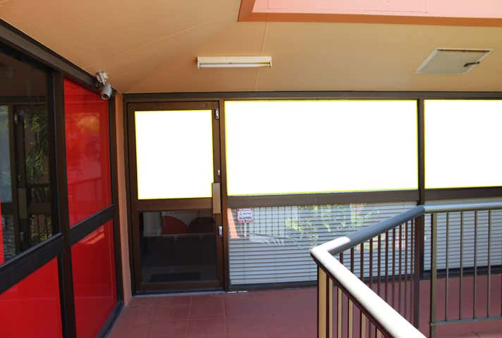 12/61 McLeod Street Cairns City QLD 4870 - Image 1