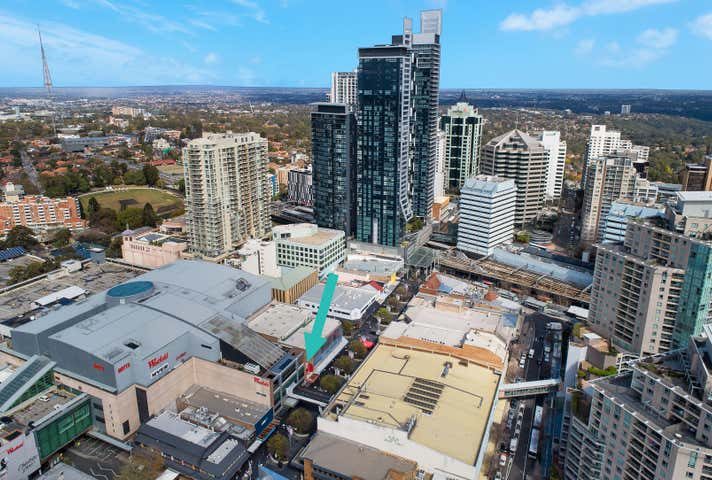 394 Victoria Avenue Chatswood NSW 2067 - Image 1