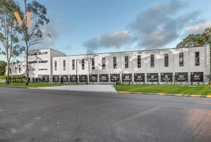 14/2 Warren Road Warnervale NSW 2259 - Image 1