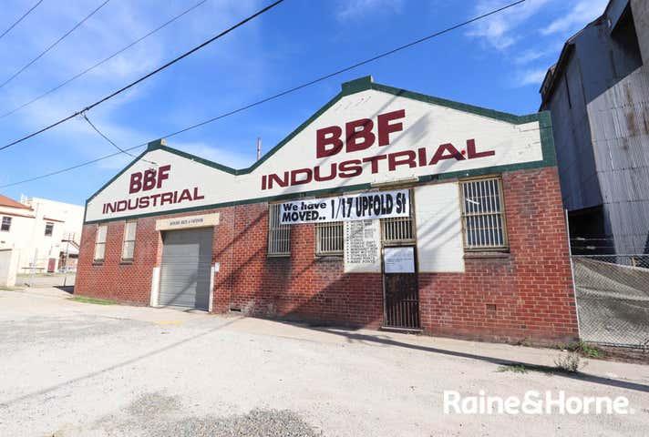 6 / 65 Havannah Street, Bathurst, NSW 2795