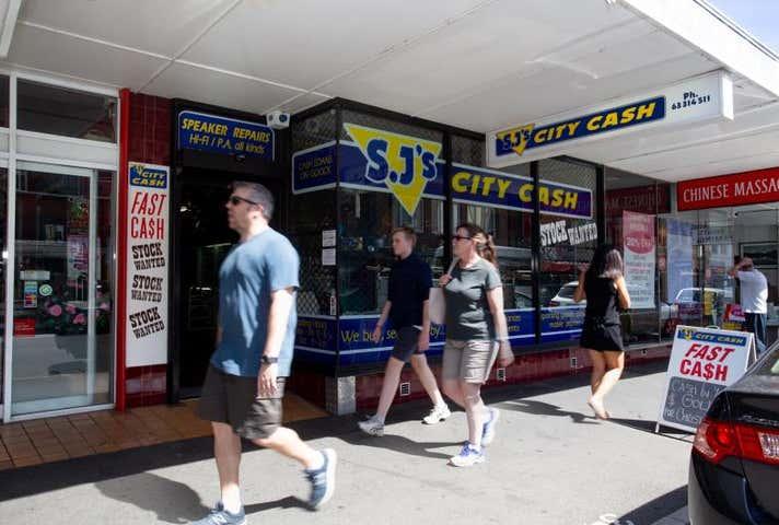 49a Brisbane Street Launceston TAS 7250 - Image 1