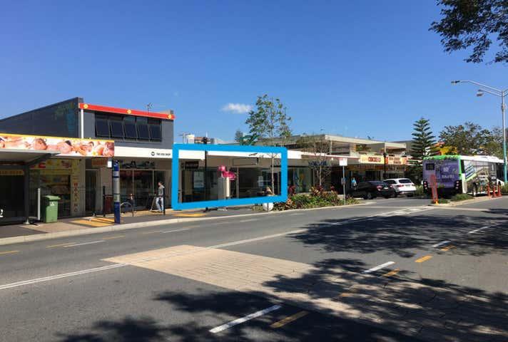 24-28 Griffith Street Coolangatta QLD 4225 - Image 1