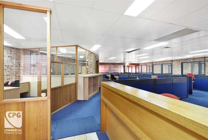 1 Arncliffe Street Arncliffe NSW 2205 - Image 1