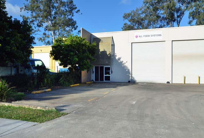 6/41 Steel Place Morningside QLD 4170 - Image 1