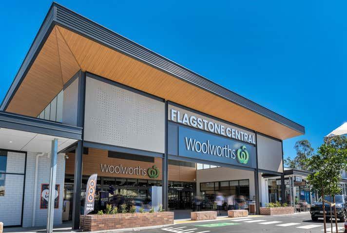 Flagstone Central, 1/25 Bushman Drive Flagstone QLD 4280 - Image 1