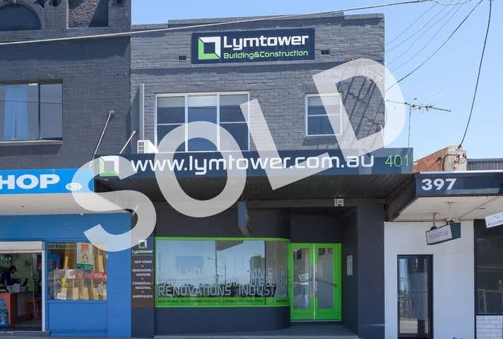 401 Rocky Point Road Sans Souci NSW 2219 - Image 1
