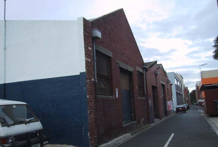 8A Garden Lane South Yarra VIC 3141 - Image 1