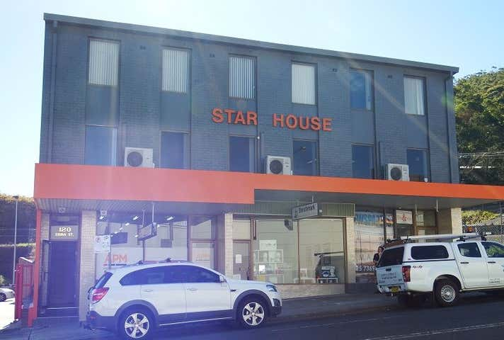 Level 2 Suite 2, 120 Erina Street, Gosford, NSW 2250