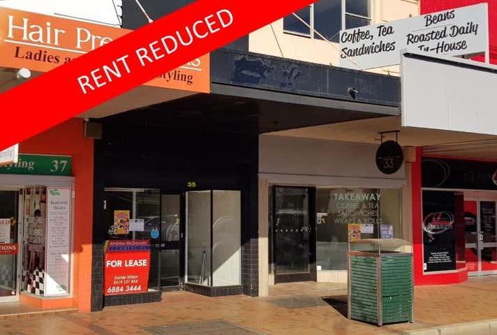 35 Talbragar Street Dubbo NSW 2830 - Image 1