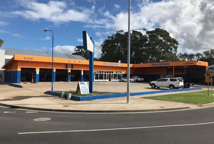 160 Byng Street Orange NSW 2800 - Image 1