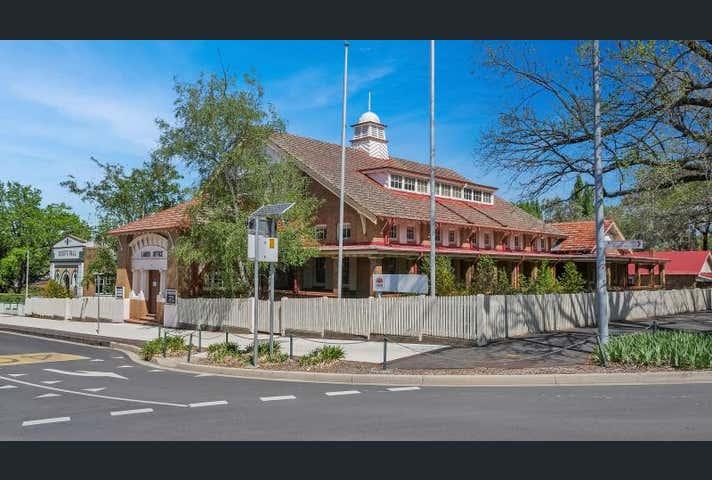 92 Kite Street Orange NSW 2800 - Image 1