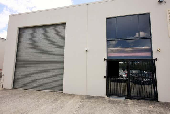 6/140 Millaroo Drive Helensvale QLD 4212 - Image 1