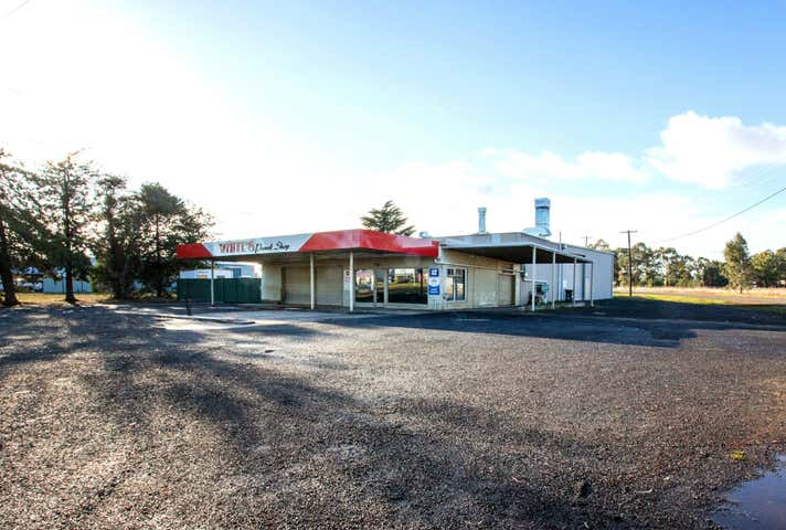 60-62 Young Road, Cowra, NSW 2794