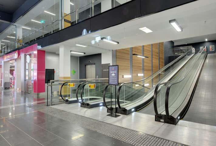 Shop 27a Chanel Court Shopping Centre Kingston TAS 7050 - Image 1