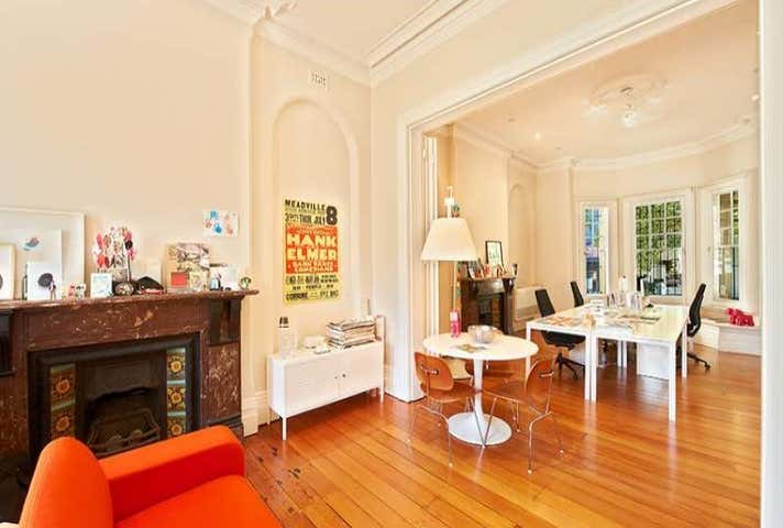 8/596 Crown Street Surry Hills NSW 2010 - Image 1