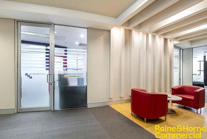 3.24, 4 Ilya Avenue Erina NSW 2250 - Image 1