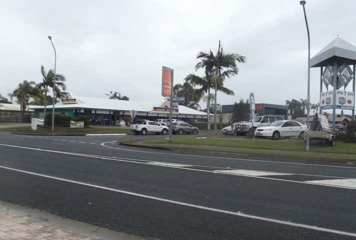 2A/50 Oak Street Andergrove QLD 4740 - Image 1