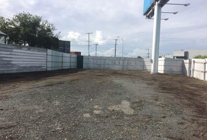 2 Roebuck Street Hemmant QLD 4174 - Image 1