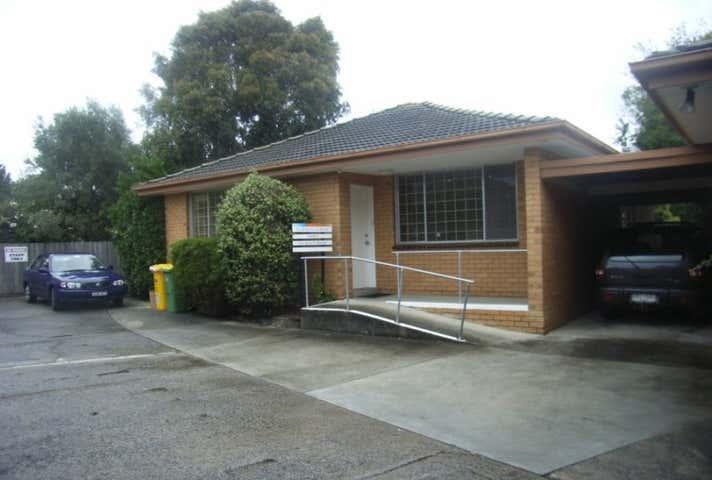 Suite 5, 118 David Street Dandenong VIC 3175 - Image 1