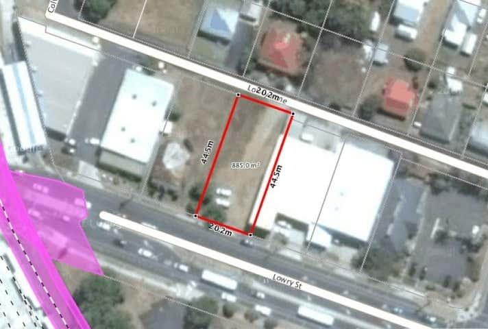 North Ipswich QLD 4305 - Image 1