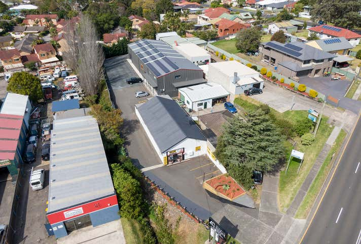 619 Princes Highway Russell Vale NSW 2517 - Image 1