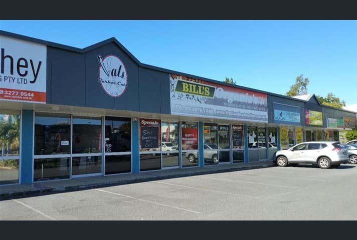 9-11/1102 Beaudesert Road Acacia Ridge QLD 4110 - Image 1
