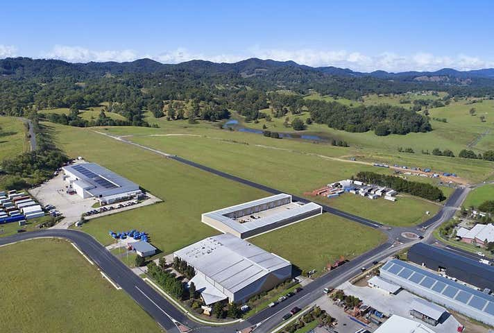 5 Thornbill Drive South Murwillumbah NSW 2484 - Image 1