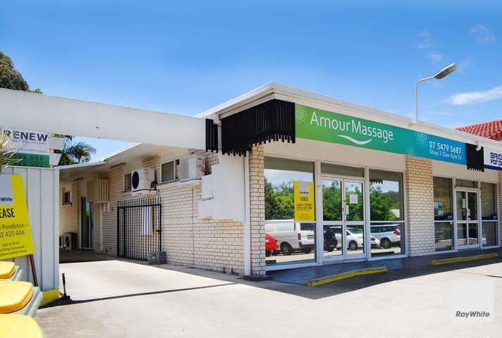 1/40 Glen Kyle Drive Buderim QLD 4556 - Image 1