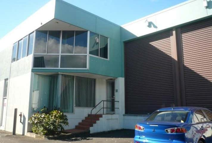Butterfield Commercial Centre, 12/49 Butterfield Street Herston QLD 4006 - Image 1