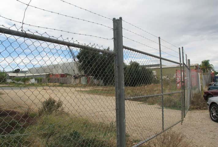 39 Barnett Ave Glynde SA 5070 - Image 1